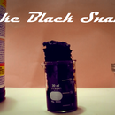 How to Make Black Snake Fireworks With & Without Fire