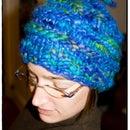 knittingphotog