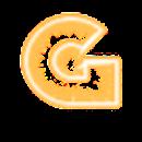 GaneshL6