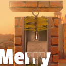 Merry : the Chimney Sweep Robot