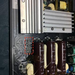 display_resistors_top.JPG