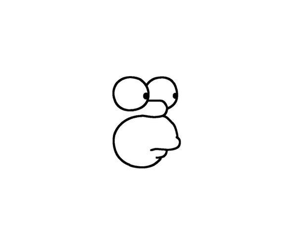 A.M.E.E. Animation