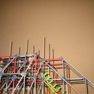roller coaster 003.JPG