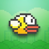 How To Hack/Cheat Flappy Bird!!!