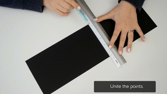 Making the Cover ( Sign and Score )