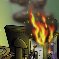Computer-on-fire.png