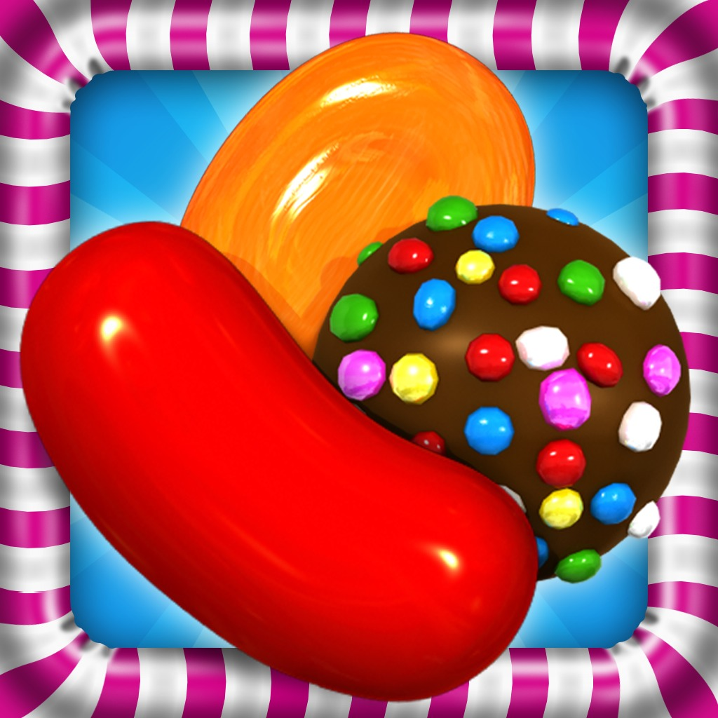 How to Hack Candy Crush on an iPhone -- NO JAILBREAK NEEDED