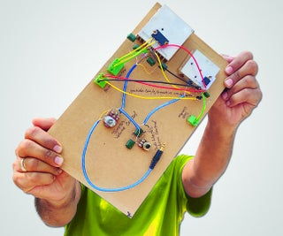 How to Make 2.1 Amplifier Circuit With Power Supply  - Step by Step    JLCPCB