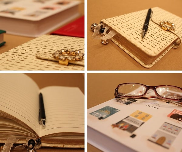 How to Create a Good Journal Entry