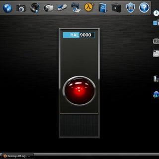 screen76.jpg