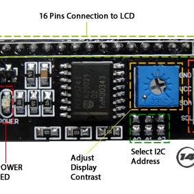 Arduino Homebrew