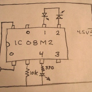 PicAxe dark detector 1.JPG