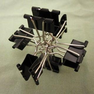 6-piece binder clip art - 8.21.2012 - 17.jpg