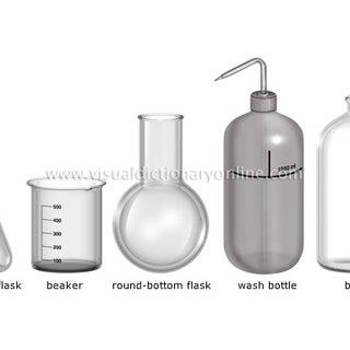 laboratory-equipment_3.jpg