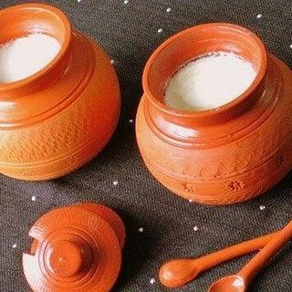 Make Yogurt by the Gallon Without a Yogurt Maker