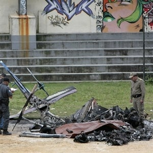 police-helicopter-shot-down-in-rio-$7046047$300.jpg