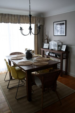 Build A Dining Room Console Table Side, Dining Room Console