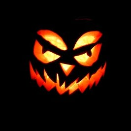 gabriels pumpkin.jpg