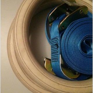 Grip rings blue strap.jpg
