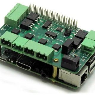 8-MOSFET-2.jpg