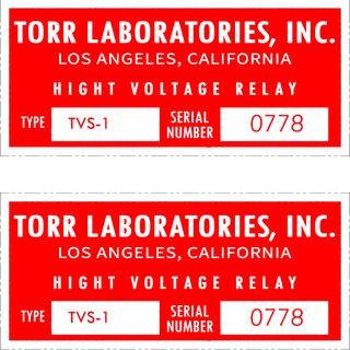 RELAY+LABEL.png