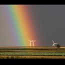 RainbowJam