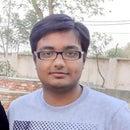 Devesh Parashar