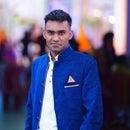 Tarun Kumar Dahake