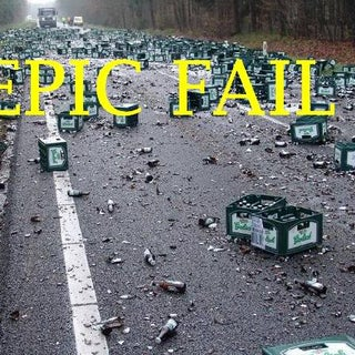 fail1.jpg