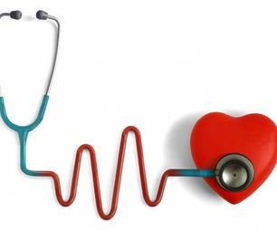 Cardiac Arrest: First Aid Guide