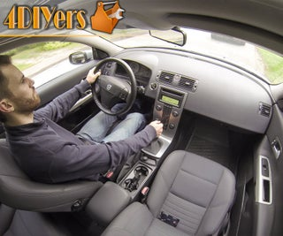 How to Drive a Manual Vehicle With Down Shifting - Beginners Guide