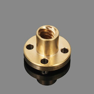 Lead Screw Nut Brass Nut.jpg