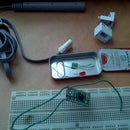 Vernier Sensors and Arduino (or Teensy) for Data Logging