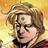 adam.him.warlock