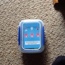 bored? anti-boredom survival kit