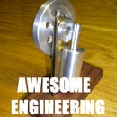 Awesome Engineering