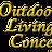 outdoorlivingconcept