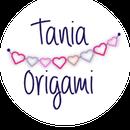 Tania Origami