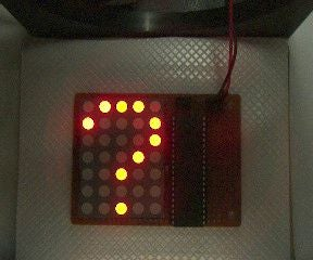 How to Use an LED Array Module