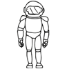 spacemanlabs