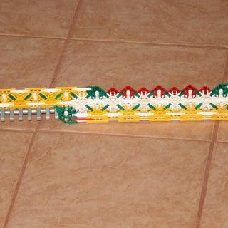 knex-awesome-sword 005.JPG