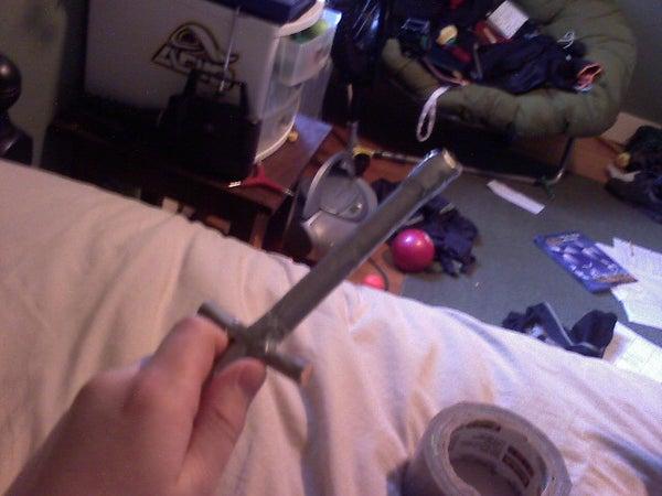 Pocket Sword!!!!!