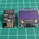 I2C With the ESP8266-01 !? || Exploring ESP8266:Part 1