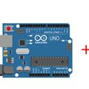 Use IR Remote Control With Arduino