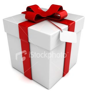 istockphoto_4508316-christmas-present-square-with-bow-tag-isolated.jpg