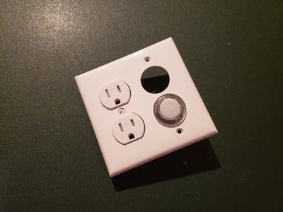 Install Buttons