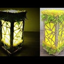 How to Make Lamp