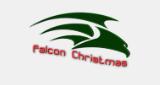 Rgb Pixel Christmas Light Show Part 3: Falcon Player (fpp)