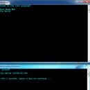 Chat Program