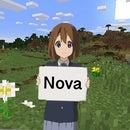 _nova